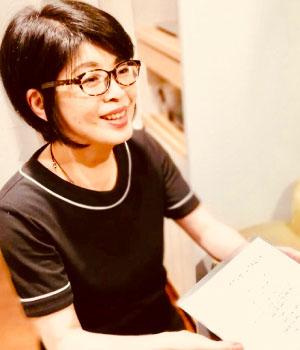 太田 悦子